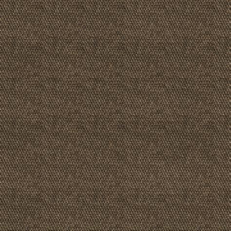 Menards Outdoor Carpet Tiles by Foss Ecofi Enticing Indoor Outdoor Carpet 12ft Wide At