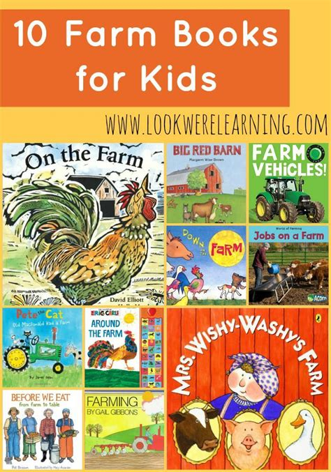 best 25 animal books ideas on farm theme 537 | 453e9de450cdbd74345d56bb3e596807 preschool farm down on the farm preschool