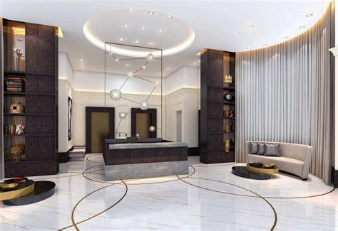 3d home interior design b g design inc luxury interior design