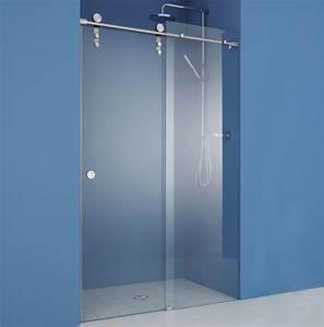 Schiebetür Bad Abschließbar : dusche schiebet r seitenwand 120 x 100 x 190 cm pictures ~ Michelbontemps.com Haus und Dekorationen