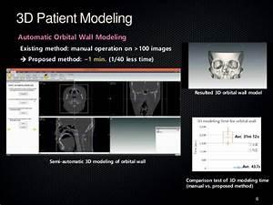Vr    Ar For Medical Application   Uac00 Uc0c1 Ud604 Uc2e4     Uc99d Uac15 Ud604 Uc2e4 Uc758  Uc758 Ub8cc  Uc751 Uc6a9