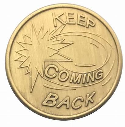 Aa Coins Na Anon Al Keep Affirmation