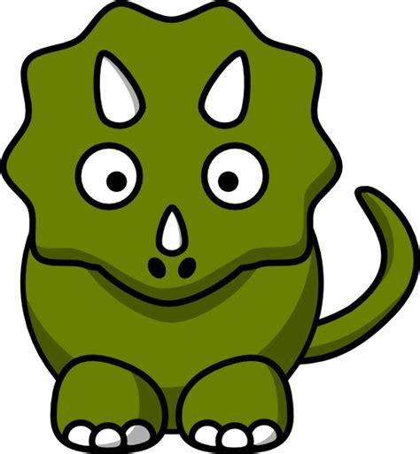 animal cartoon pictures   clip art