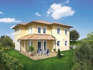 Kundenhaus familie bocker einfamilienhaus von ostrauer for Katzennetz balkon mit pattaya garden bungalow