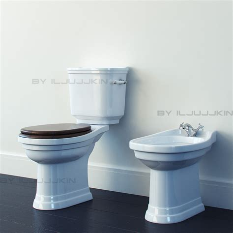 toilet bowl with bidet 28 images modern and hygienic toilet bowl with bidet in bathroom