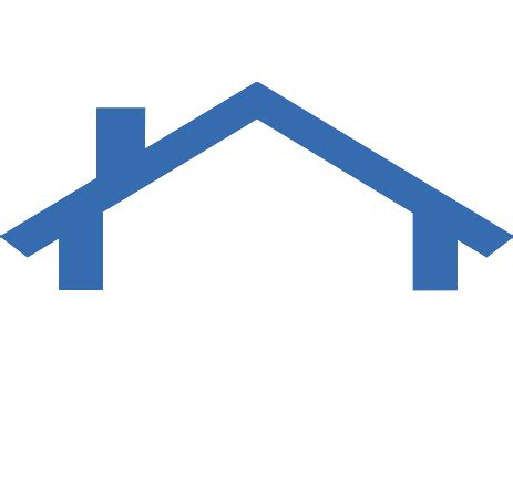 House Roof Clip Art