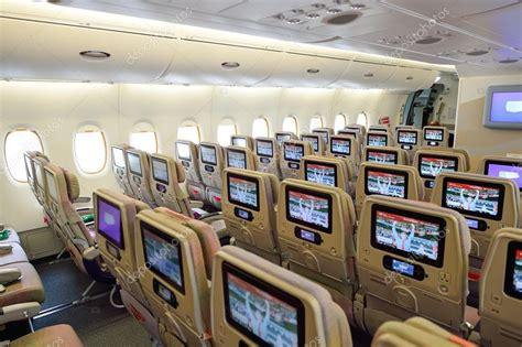 Airbus A380 Interni - int 233 rieur de l avion airbus a380 emirates photo