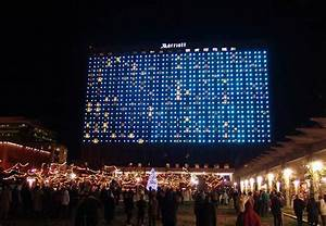 Kansas City Live Power And Light Kansas City Marriott Downtown Kansas City Mo Jobs