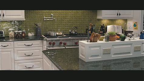 changing kitchen tiles how to change backsplash in kitchen 2082