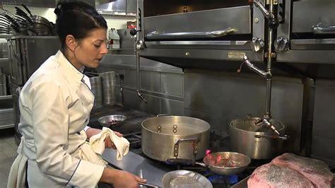 chef cuisine maroc la cuisine marocaine chef