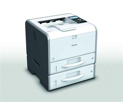 Additional information ricoh sp 3600dn. Ricoh SP 3600DN fekete-fehér hálózati lézer nyomtató ...