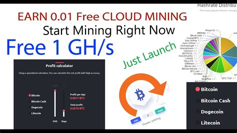 cloud mining profitability make money cloud mining bitcoin monero mining