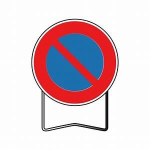 Panneau Interdit De Stationner : panneau bk6a1 interdiction de stationner reservoir tp ~ Dailycaller-alerts.com Idées de Décoration