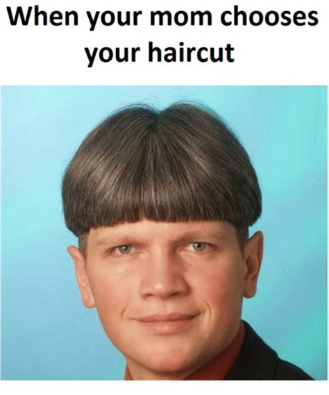 Bad Haircut Meme - 27 bad haircut memes to make you laugh sayingimages com