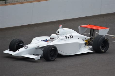 Indy Cars For Sale 2002 g indy car indycar irl for sale
