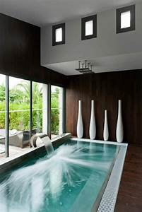 la robinetterie de baignoire pour la salle de bains With salle de bain design avec formation décoration d intérieur belgique