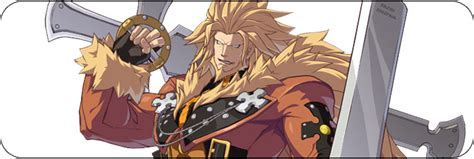leo whitefang guilty gear xrd rev  moves tips  combos