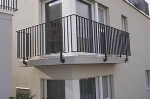 Balkongeländer Pulverbeschichtet Anthrazit : balkongel nder pulverbeschichtet anthrazit 28 images ~ Michelbontemps.com Haus und Dekorationen