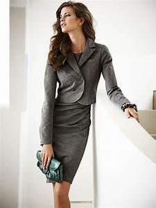 Look Chic Femme : dress code e colori il giusto colore per la giusta occasione be fabulous boutique ~ Melissatoandfro.com Idées de Décoration