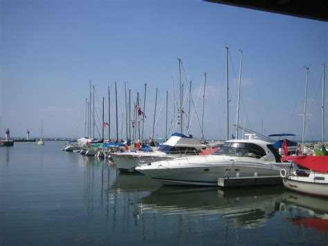 Boat Dock Vs Pier difference between dock and pier dock vs pier