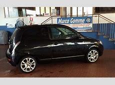 sale wheels for, Lancia Ypsilon, Car Brand Lancia