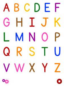 the 25 best ideas about alphabet flash cards on alphabet cards make flash cards
