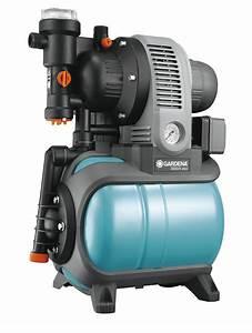 Profi Hauswasserwerk Test : gardena hauswasserwerk die 5 besten wasserwerke im test ~ Watch28wear.com Haus und Dekorationen