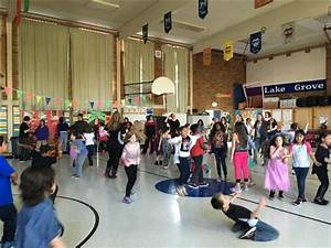 All School Dance / Photo Gallery