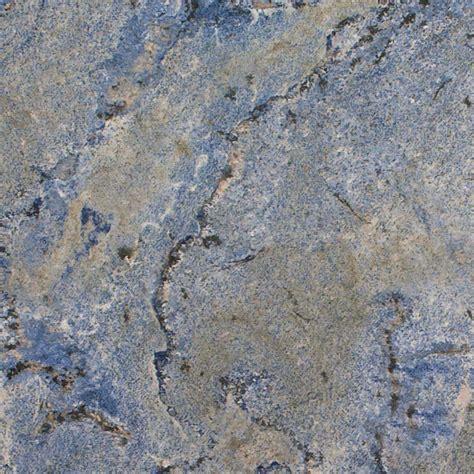 blue bahia divine stoneworks
