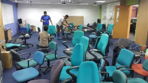 kleen asia specialized in carpet upholstery cleaning