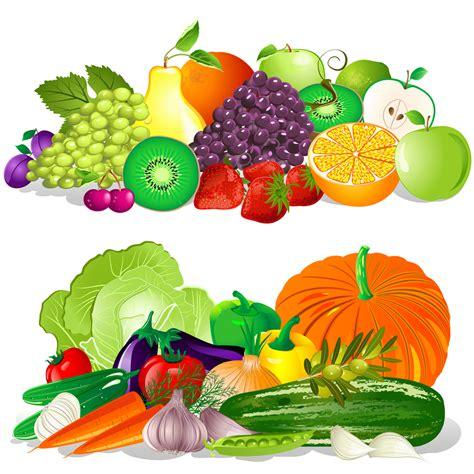 slogan sull alimentazione poesie sulla frutta qw24 187 regardsdefemmes