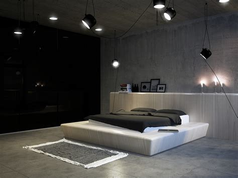 Roof Apartment In Kiev With A Genuine Feel By Vitaliy Interiors Inside Ideas Interiors design about Everything [magnanprojects.com]