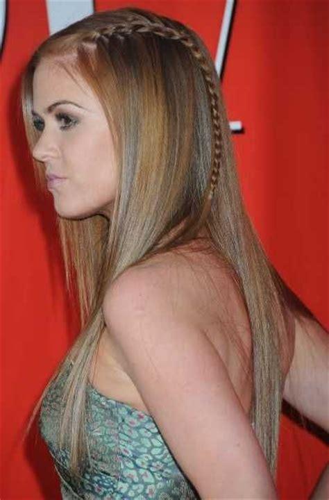 hairstyles  braids  wont  pretty designs