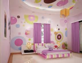 nice decors blog archive stylish pink teen girls room interior design ideas