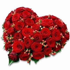 quelles fleurs offrir pour des obseques ami proche famille With affiche chambre bébé avec bouquet de fleurs deuil