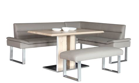 corner dining table with chairs ligano corner dining table set fishpools