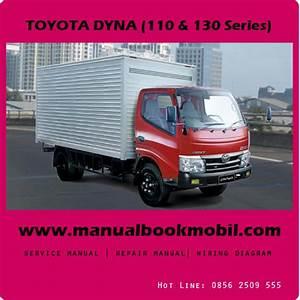 Pin On Service Manual Toyota