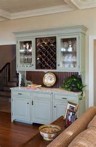 kitchen designs with islands and bars custom pantry cabinetry kitchen pantry pantry cabinets