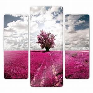 Tableau En Verre : tableau en verre the lonely wall ~ Melissatoandfro.com Idées de Décoration