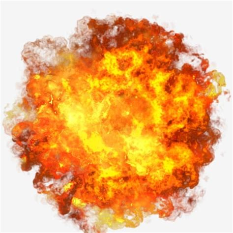 flame png png vector psd  clipart  transparent