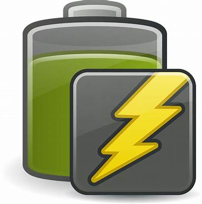 Clipart Charging Clipground