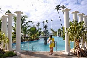 best honeymoon resorts in puerto rico With puerto rico honeymoon packages
