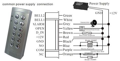 iei keypad wiring diagram autoctono me