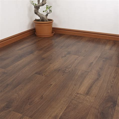 cushion floor vinyl kitchen flooring cushioned vinyl flooring wood floors 8526