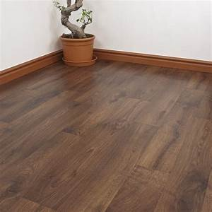 Cushioned vinyl flooring wood floors for Vinyl cushion flooring for kitchens