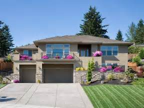 hillside home designs plan 034h 0008 find unique house plans home plans and floor plans at thehouseplanshop com