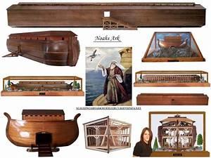 PDF DIY Plans For Wooden Noah Ark Download plans making a