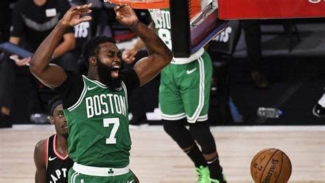 How to Watch Knicks vs Celtics Without Cable | Heavy.com