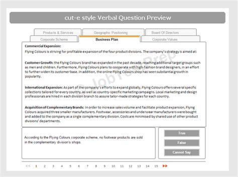 Get Rolls-Royce Online Assessment Practice - JobTestPrep