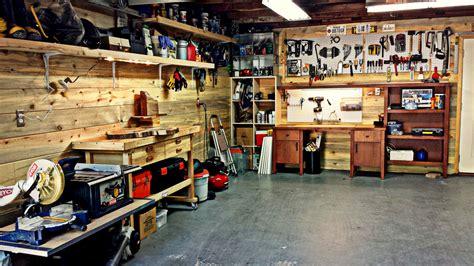 Garage Organization Workshop Tools by Garage Workshop Garage Storage Peg Board Power Tools